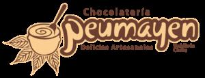 Chocolatería Peumayen – Delicias Artesanales – Valdivia, Chile.